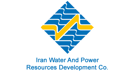 Iran Water And Power Resources Development Co.